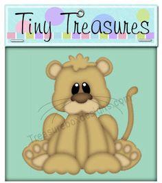 www.treasureboxdesigns.com