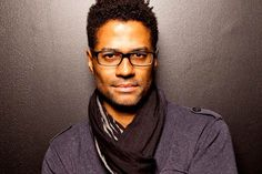 Eric Benet Talks Life After Halle Berry and the Lasting Power of 'Spend My Life With You'