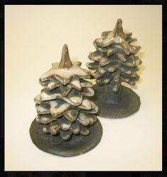 Fru.Leger ceramics
