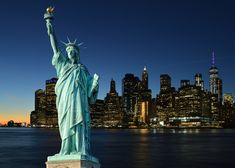 New York, NY Travel Guide- Top Hotels, Restaurants