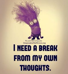 top 52 funny Minions, #Quotes and picture 2015
