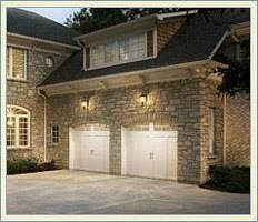 https://flic.kr/p/BxnA5j   Garage door spring repair Greensboro   Give Garage Doors Greensboro Service a call today at (336) 455-9593 or contact us to schedule an appointment.   More Information Go Here : garage-doors-greensboro-nc.blogspot.in