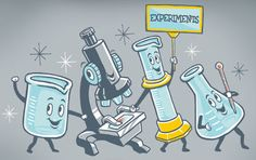 Medical laboratory and biomedical science: Let's all go to the laboratory!