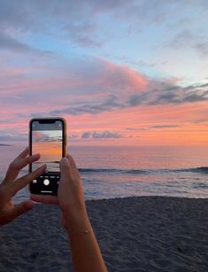 Summer Vibes, Summer Feeling, Beach Aesthetic, Summer Aesthetic, Summer Pictures, Beach Pictures, Shotting Photo, Images Esthétiques, Pretty Sky