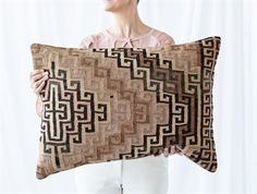 Puder Burlap, Reusable Tote Bags, Indoor, Interior, Hessian Fabric, Canvas