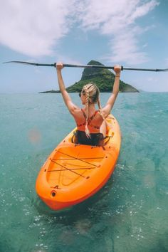 Wanderlust bucket list of places to travel and see on a tropical vacation trip t. - Summer Bucket List - Wanderlust bucket list of places to travel and see on a tropical vacation trip t… - Summer Aesthetic, Travel Aesthetic, Oh The Places You'll Go, Places To Travel, Camping Places, Beach Pink, Kayak Adventures, Barefoot Blonde, Photo Vintage