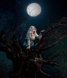 Renee Fleming as Rusalka at the Metropolitan Opera - Berkshire Fine Arts opera Renee Fleming, Rusalka, Water Nymphs, Under The Moon, Metropolitan Opera, Danse Macabre, Dreams Do Come True, Songs To Sing, Swan Lake