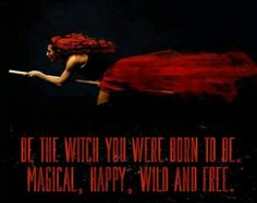 Find images and videos about witch, wicca and pagan on We Heart It - the app to get lost in what you love. Witch Spell, Pagan Witch, Wiccan Spells, Witchcraft Symbols, Easy Spells, Witch Quotes, Which Witch, Witch Board, Season Of The Witch