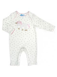 e6e6b3f960fb 24 Best Rompers   Sleepsuits images