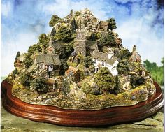 Image result for lilliput lane