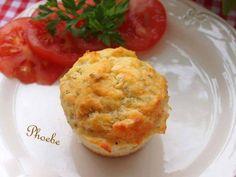 Greek Recipes, Baby Food Recipes, Food Network Recipes, Snack Recipes, Snacks, The Kitchen Food Network, Cake Pans, Feta, Finger Foods