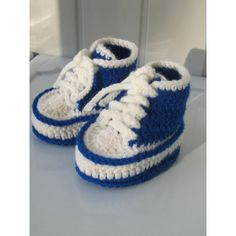 Booties, knitting booties, baby booties, Slippers, Children's Shoes,... (€10) ❤ liked on Polyvore featuring crochet