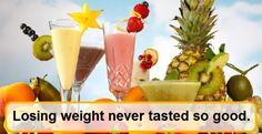 Diet To Lose Weight Fast From this new diet we only hear succes storiest: http://reviews247.net/fat-diminisher-review/ (Fast Diet Smoothies)