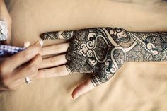 New York Indian Wedding