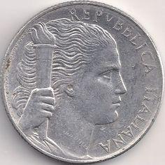 Motivseite: Münze-Europa-Südeuropa-Italien-Lira-5.00-1946-1950
