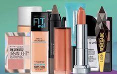 Pin On Makeup Free Skin Care Beautiful Skin Style