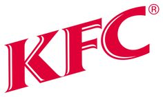 Kentucky Fried Hoax: What Happens To The Cash?