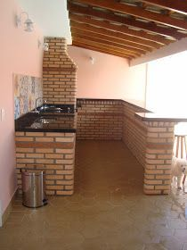 House Design, House, House Plans, House Rooms, New Homes, Home Decor, Kitchens And Bath, Renovations, Outdoor Kitchen