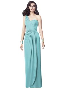 Dessy 2905 Bridesmaid Dress   Weddington Way