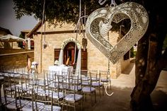 Laura and Rob's wedding day filled laughter and special memories taken at Aphrodite Hills Golf Club and Resort in Paphos. Photographs taken by wedding photographer Dimitri Katchis