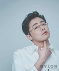 Jo Jung Suk Hi you met Jo In Sung loves you again ok. 2017 2019 ok. Be friendship like taishi Ci and Lu Xun ok yes. Gay love male boys love not do Kyungsoo no good at all okay. Krady Crestmere Cacrese Kiao ok. December Christmas ok. Asian Actors, Korean Actors, Oh My Ghostess, Jealousy Incarnate, The King 2 Hearts, Cho Jung Seok, Oppa Gangnam Style, Jo In Sung, Park Bo Young