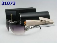 Fan.#2013 fashion sunglass #cool#hot sale #men#women#these style suit for many occasion