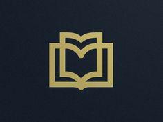 book logo More