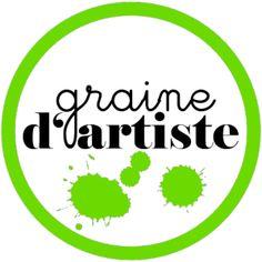 graine1.png  par LAURENCE  (24-1-2012)