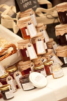 There will be a vast array of food and drink stalls at #BAFF2013 - Don't miss it!