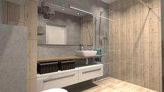 Praca konkursowa z wykorzystaniem mebli łazienkowych z kolekcji KWADRO PLUS #naszemeblenaszapasja #elitameble #meblełazienkowe #elita #meble #łazienka #łazienkaZElita2019 #konkurs Bathroom Lighting, Mirror, Furniture, Design, Home Decor, Bathroom Light Fittings, Bathroom Vanity Lighting, Decoration Home, Room Decor