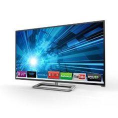 VIZIO M651d-A2R 65-Inch 1080p 240Hz 3D Smart LED HDTV http://topshopping.com.au/