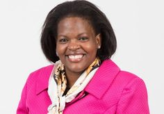 Vodafone Ghana has appointed its first female Chief Executive Officer Yolanda Zoleka Cuba with effect from 1st May, 2016.   This follows the exit of Haris Broumidis, who is taking up a new appointment as Chief Executive and Chairman of Vodafone Greece...