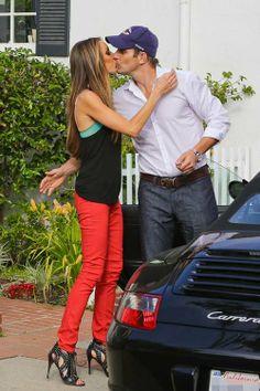 Giuliana and Bill Rancic/ԼƠƔЄ