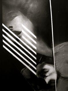 """Résultat de recherche d'images pour """"empty mirror illustration"""""""