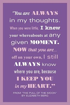 17 Best images about Quotes on Pinterest | Family roots, Mother quotes to  daughter and So true