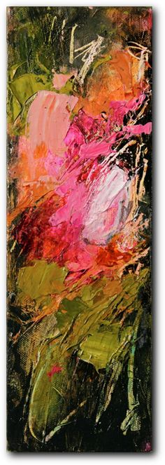 Abstract paintings, Conn Ryder, Abstract Expressionism, Colorado Abstract…