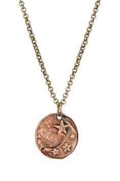 stephan & co jewelry - Google Search