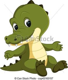 58 Best Dinosaur stuffed animal images in 2019 Cartoon Cartoon, Cartoon Dinosaur, Crocodile Cartoon, Crocodile Party, Duck Wallpaper, 1970s Cartoons, Looney Tunes Bugs Bunny, Disney Duck, Walt Disney