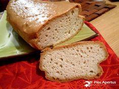 Recettes – Page 2 – GAPS et la p'tite faune qui soigne Banana Bread, Gap, Gluten Free, Keto, Desserts, Food, Orient, Alternative, Almond Flour