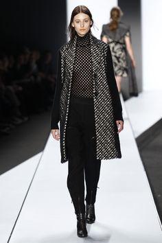 Dorothee Schumacher Berlin Fall 2016 Fashion Show