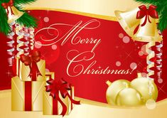Merry Christmas Wishes,TextShort Christmas Wishes, Merry Christmas Quotes,Merry Christmas Images Funny Christmas Wishes, Funny Christmas Wishes, Merry Christmas Quotes, Christmas Frames, Christmas Wrapping, Christmas Design, Christmas Humor, Christmas 2019, Christmas Cards, Free Christmas Backgrounds