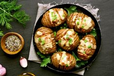 Delicious Baked Potatoes Bacon Green Onion Stock Photo (Edit Now) 777003301 Sweet Potato Balls Recipe, Potato Nutrition, Chocolate Chip Recipes, Chocolate Chips, Breakfast Potatoes, Potato Skins, No Cook Desserts, Dinner Dishes, Fruits And Veggies
