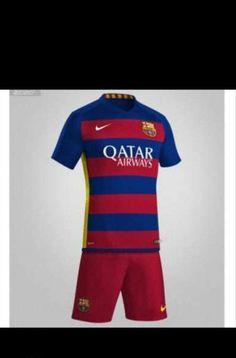 d70d7337e5 25 Best Soccer Kits images