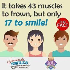Turn that frown upside down! #Smile ( # @jacarandasmilesfl ) #oralcare #oralhealth #oralhygeine  #zaellab #zaellabflosser #brushteeth #teethcleaning   #instadaily #instalikes #instahealth #instaoralhealth #followme