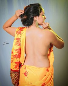 Mesmerising Angels in Saree-Stunning Photo Gallery of Indian Models! Beautiful Girl Indian, Most Beautiful Indian Actress, Beautiful Women, Beautiful Saree, Beautiful Actresses, Beauty Full Girl, Beauty Women, Beauty Girls, Wallpaper Hq
