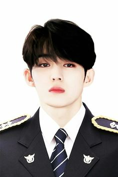 Woozi, Jeonghan, The8, Seventeen Leader, Seventeen Wonwoo, Seventeen Debut, Vernon, Id Photo, Pass Photo
