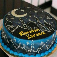 ramadan eid 2017 usa