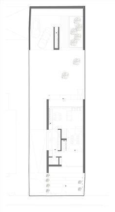 Gallery of House in Bonfim / AZO. Sequeira Arquitectos Associados - 29