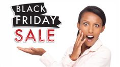 We Have Some Pretty Sweet Deals For Black Friday And The Cyber Weekend  Read the article here - http://sinkthai.com/products-2/seasonal/pretty-sweet-deals-black-friday-cyber-weekend/