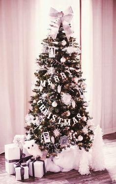 🎄 Christmas And Winter Feelings ❄️